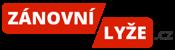 LOGO ZANOVNILYZE.cz