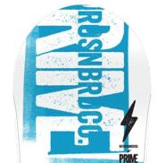 snowboardové komplety